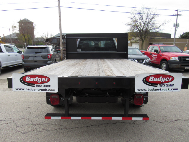 New 2019 Ford F550 XL Flatbed near Milwaukee #19397 | Badger Truck Ford F Truck Trailer Wiring on ford f-150 wiring, ford truck wiring, ford f350 wiring, ford escape wiring, ford ranger wiring, ford f53 wiring, ford mustang wiring, ford f800 wiring, ford excursion wiring, ford super duty wiring, ford f500 wiring, ford probe wiring, ford f650 wiring, ford maverick wiring, ford l9000 wiring, ford bronco wiring, ford e450 wiring, ford f450 wiring, ford aerostar wiring, ford f100 wiring,